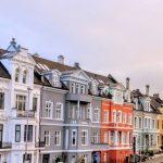 Høringssvar: Midlertidig forskrift om unntak fra regler om fysisk årsmøte  og generalforsamling mv i eierseksjonssameier, borettslag og boligbyggelag