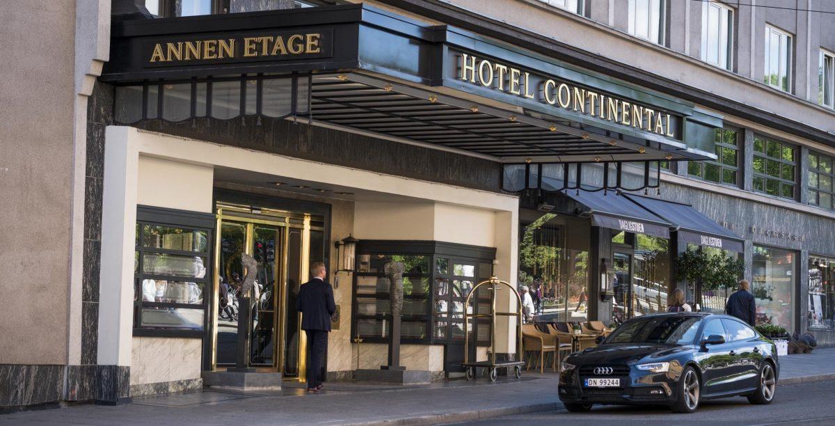 DT_Hotel Continental_PH Daniel Tengs_-5443