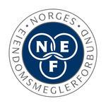 NEF_logo_RGB_mestvanligbl___001