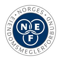 NEF_logo_RGB_mestvanligbl___002