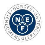 Feriestengt på NEFs servicekontor