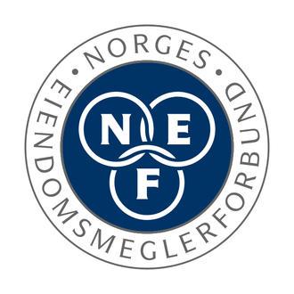 NEF_logo_RGB_mestvanligbl___003