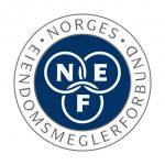 Foreslår tiltak for førstegangslåntakere i  boliglånsforskriften
