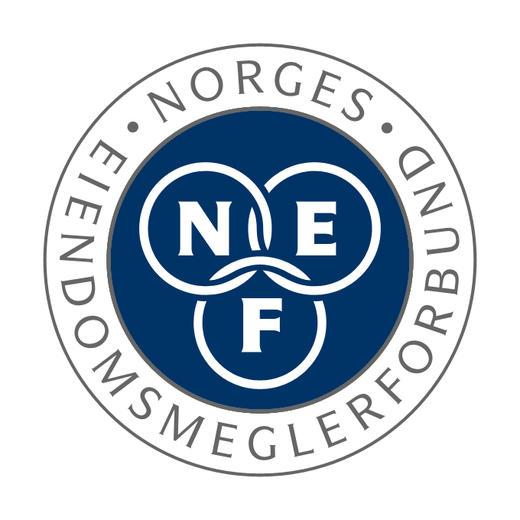 NEF_logo_RGB_mestvanligbl___004