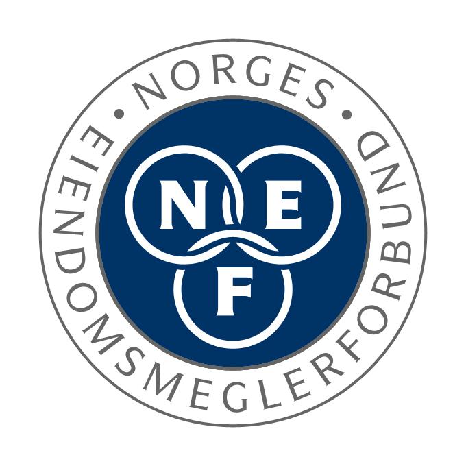 NEF_logo_RGB_mestvanligbl___005