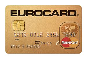 eurocard-kortbilde-web-rgb-72dpi-300x203pxl