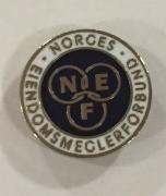 NEF-pin