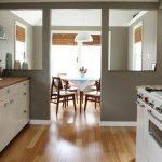 Hva følger med boligen når du selger den?