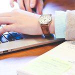 Ny veiledning: Slik kan eiendomsmeglere etterleve IKT-forskriften