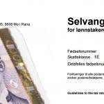 Husk fradag for refinansiering