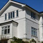 Oslo drar boligprisen opp