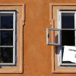 Ligningsverdi på bolig – Hva er det, og kan du klage?