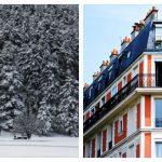 Hvilken type bolig har du bruk for