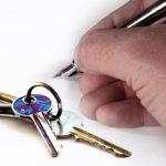 Dette er eiendomsmeglerens ansvar