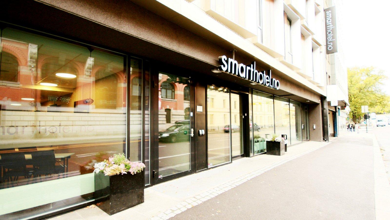 Smarthotell-Fasade2