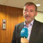 NEF på NRK: Det utdannes for mange eiendomsmeglere