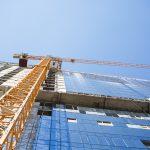Ny kontraktsmal for salg av bolig under oppføring – selveier og eierseksjonssameie