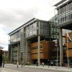 NEF vil innføre praksis i eiendomsmeglerstudiet