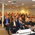 Bransjemøte for å løse prisingsproblemet i Oslo