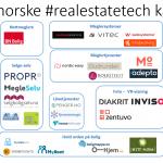 Det norske eiendomsmeglertek-kartet