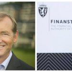 Finanstilsynet med forslag til ny boliglånsforskrift: Dropper Oslo-regler, strammer litt inn for hele landet
