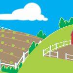 Oppdatert versjon av landbruksmeglingskontrakten