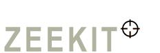 zeekit_logo-copy