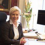 Regjeringen foreslår at overgangsmeglere skal kunne kalle seg «eiendomsmegler»