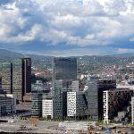 Nytt tilsyn viser mindre prisavvik i Oslo