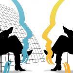 Vil opprettholde frivillig ordning hos Forbrukerombudet