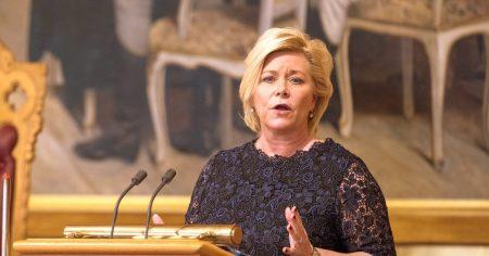 Boligskatten 2017 - få endringer etter budsjettforliket