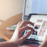 – Smart teknologi er eiendomsmeglerens beste venn