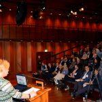 Boligmarkedkonferansen: Full støtte til den norske boligmodellen