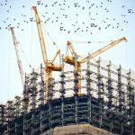 Bedre lovregulering for større utbyggningsprosjekter