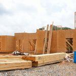 Hvordan kan man bruke «som den er» klausul ved salg av nyoppført bolig