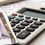8 tips om bolig og skatt til selvangivelsen for 2016