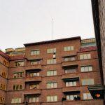 Foreslår innstramning i eierseksjonslovens ervervsbegrensning