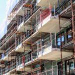 Nye kontraktsmaler for bolig under oppføring