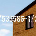 Ny rettsstiftelsesident i grunnboken – hva betyr tallene?