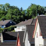 Boligpriser: God balanse i boligmarkedet i august