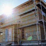 Drømmeboliger og potensielle mareritt – boliger med single purpose selskaper som selger