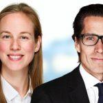 Boliglånsforskriftens betydning for eiendomsbransjen – er profesjonelle aktører omfattet?
