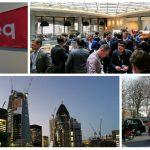 Propteq-konferansen i London – med kundene i fokus