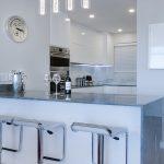 Pumpeløsning på kjøkkenet – Meglers opplysningsplikt?