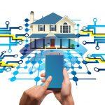 Dette må du sjekke når du skal selge et «smarthus»