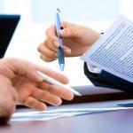 Beregning av dokumentsavgift ved salg av eierseksjon med fellesgjeld