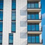 Arealer – en viktig del av bolighandelen