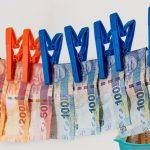 Ny tolkning av hvitvaskingsregelverket fra Finanstilsynet