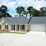 Forkjøpsrett til eiendom – salg av eiendomsselskap