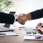 Forslag til dokumentavgiftsfritak ved omorganiseringer